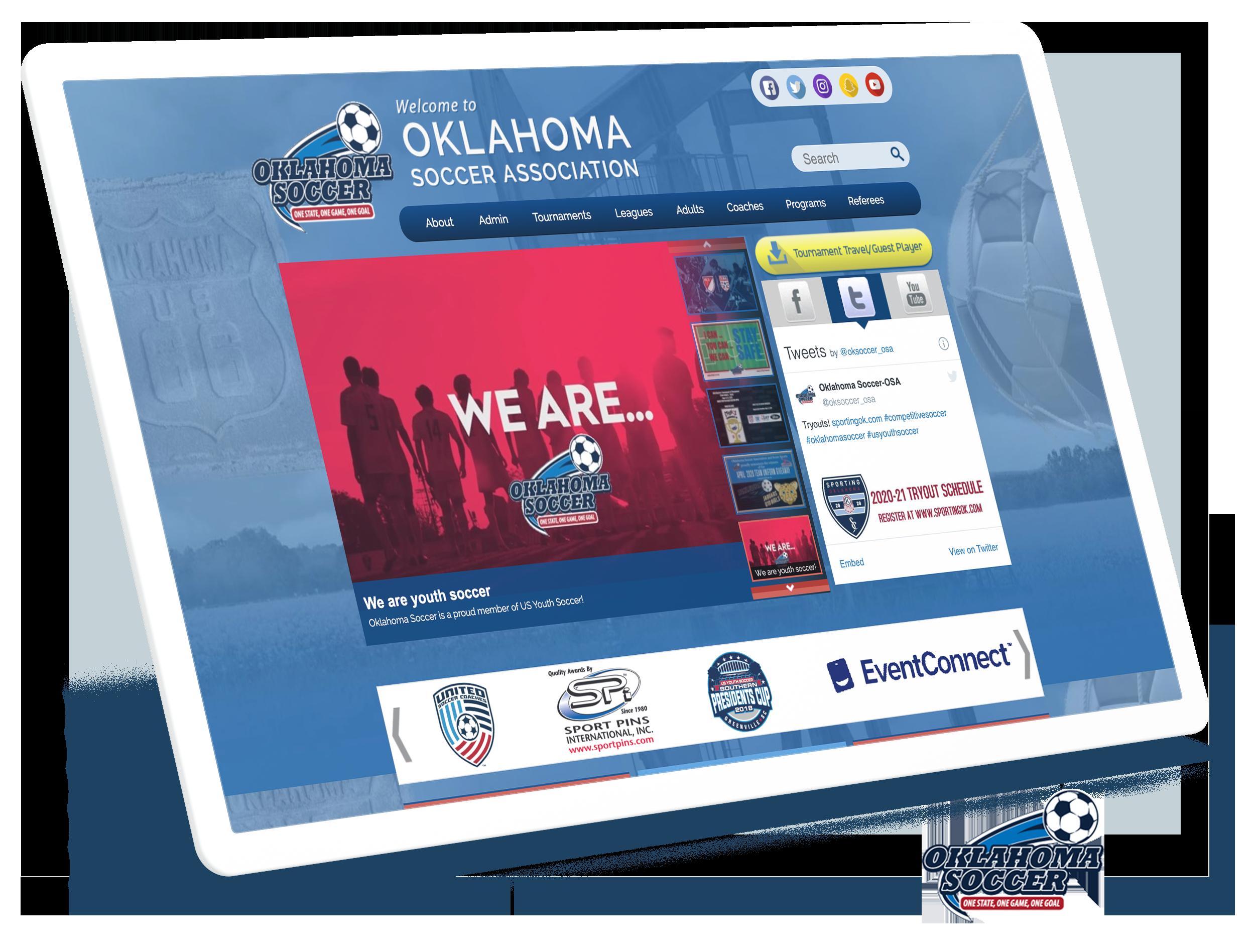 Oklahoma_Soccer_Spotlight