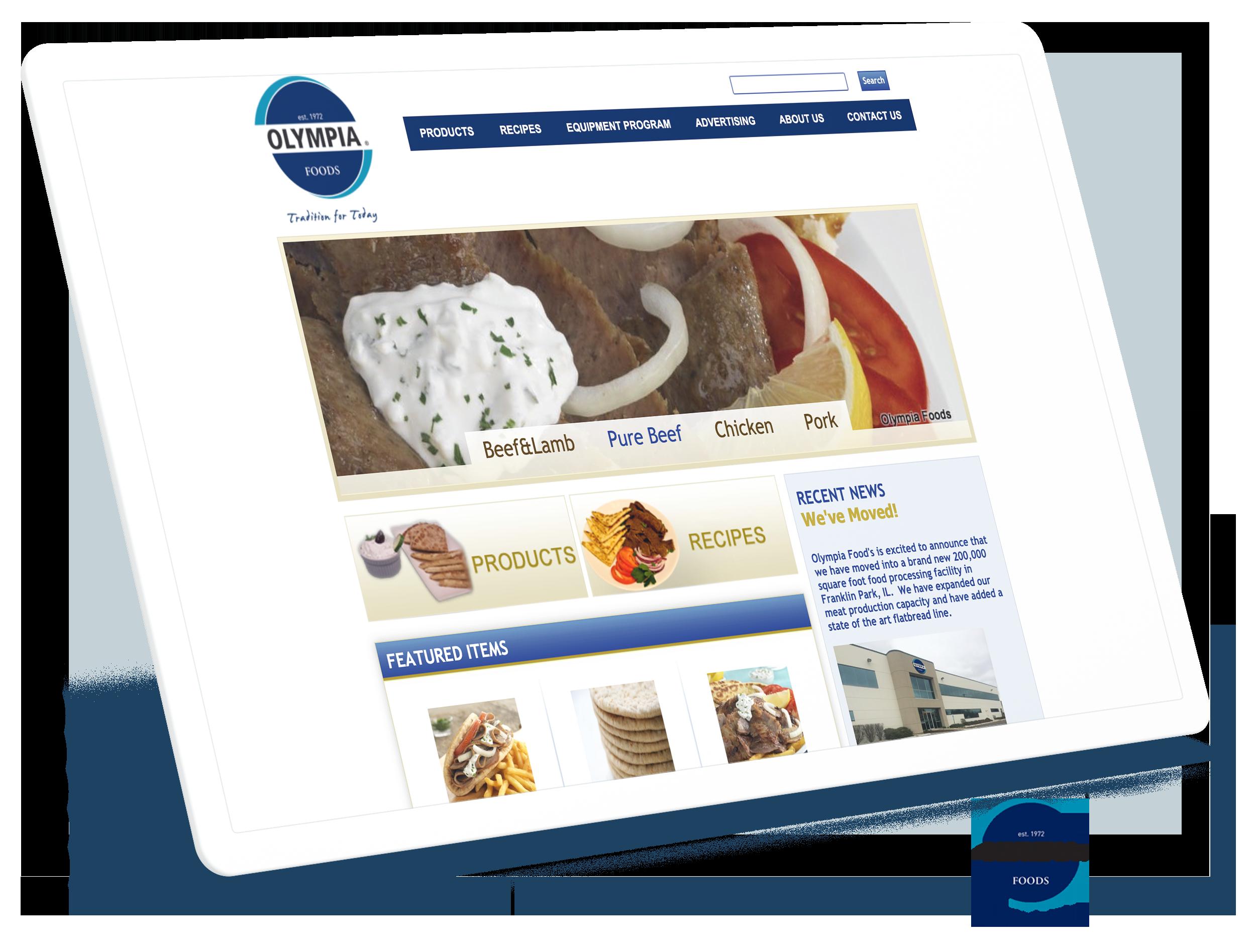 Olympia_Foods_Spotlight