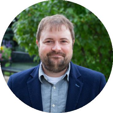 Jon Price Sitecore Water Cooler Host