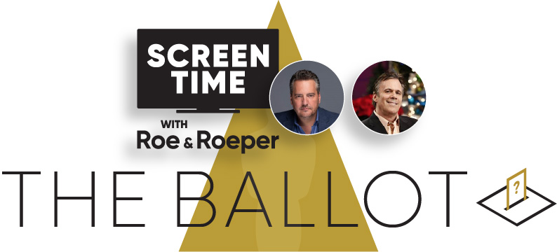 roe-roeper-beat-the-experts